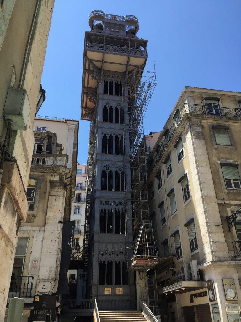 elevador-de-santa-justa-by-laurent-reich