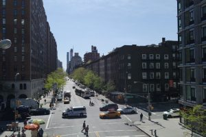 highline-new-york-04