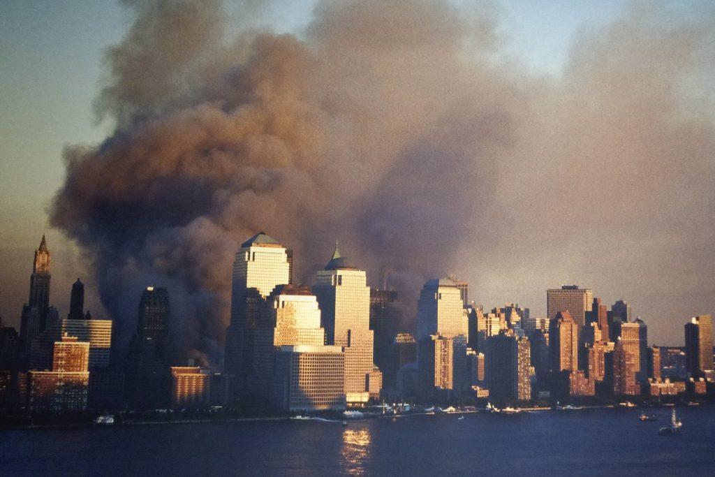memorial-911-new-york-02
