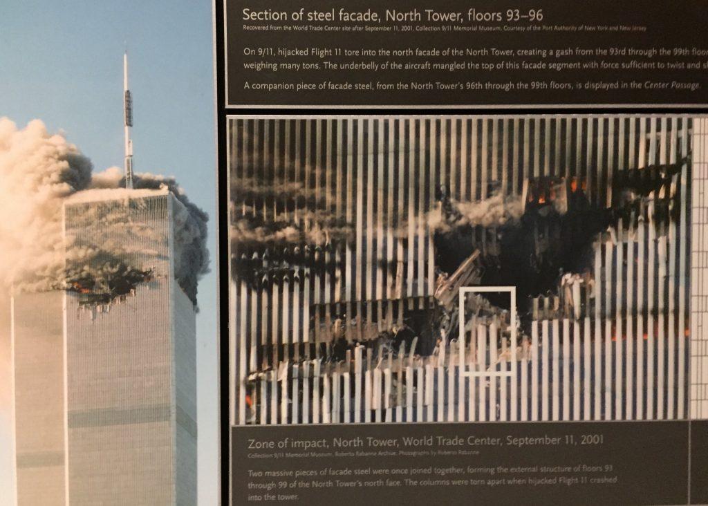 memorial-911-new-york-05