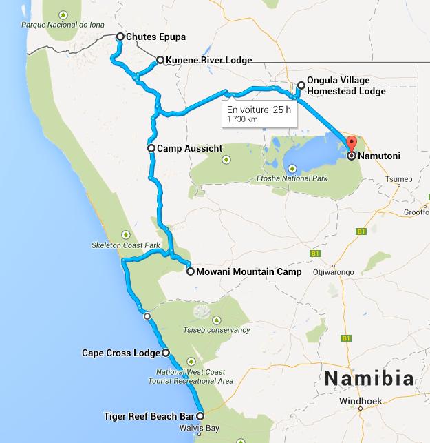 namibie-circuit-nord