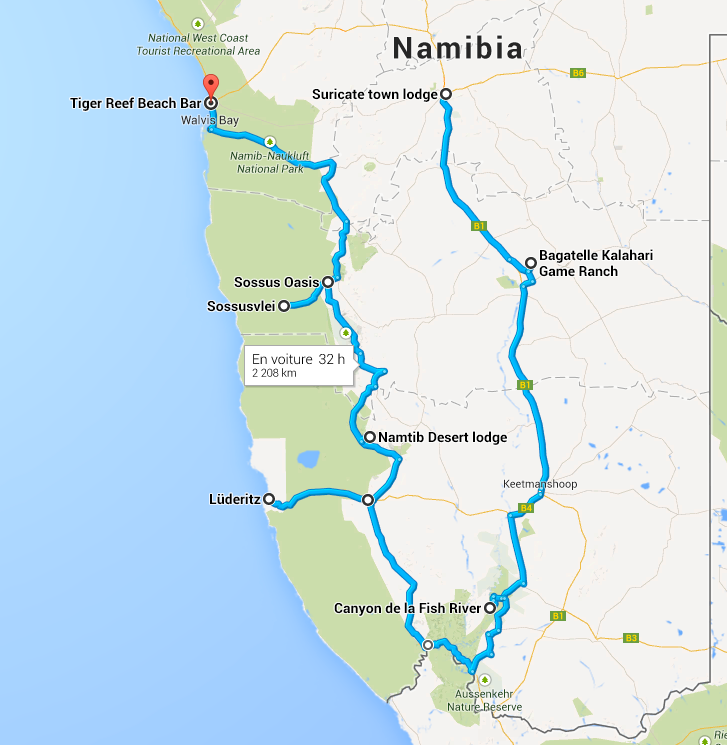 namibie-circuit-sud