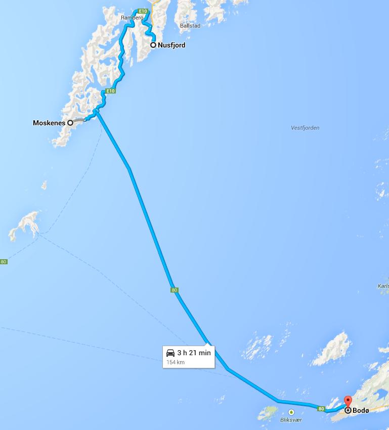norway-3-nusfjord-bodo