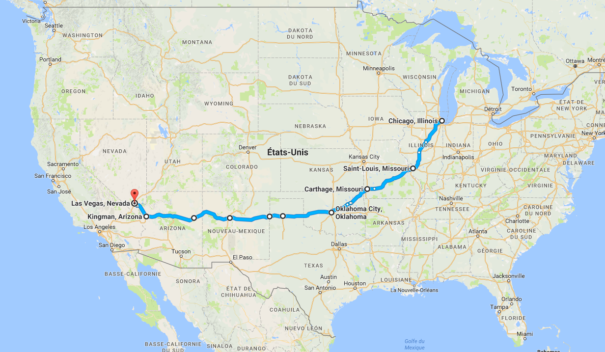 road-trip-route-66