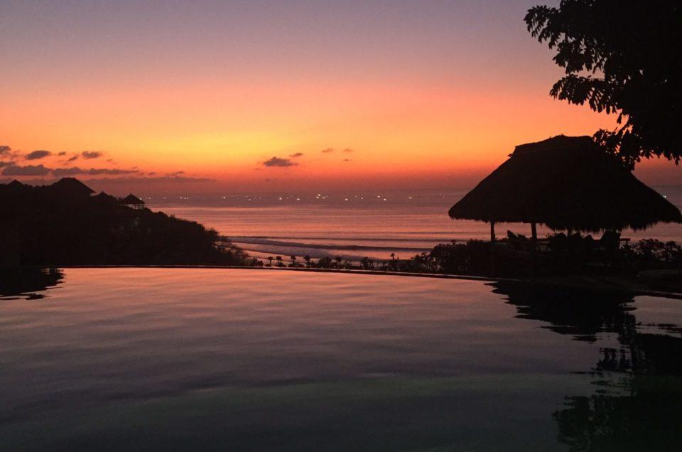 Uluwatu, 2 jours au pays des surfeurs dans le sud de l'ile de Bali