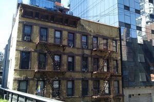 highline-new-york-01