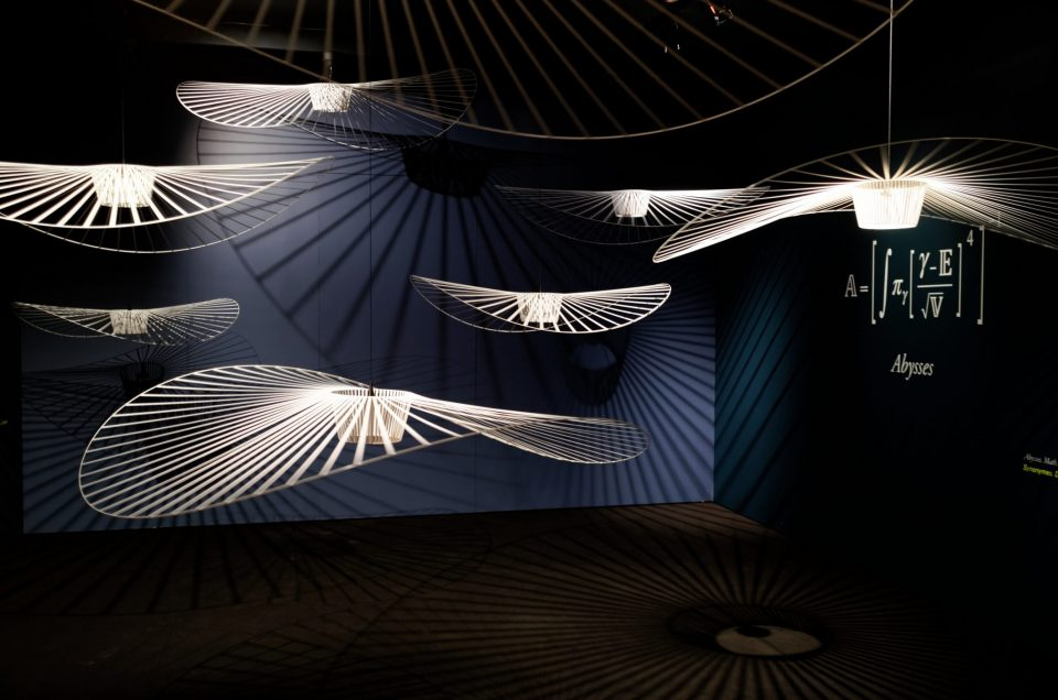 Expo Constance Guisset Design, Actio !